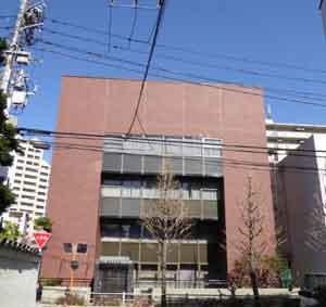 俳句文学館